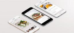 KJ-iPhone-Mockup