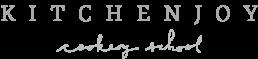 KJ-Logo-Light