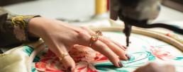 rachel rousham embroidery