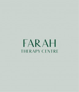 farah therapy centre