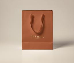 felicia-bag