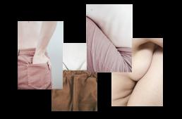 Felicia imagery