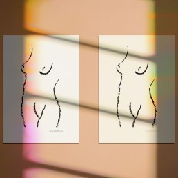 nude-illustrations
