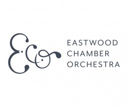 ECO-Eastwood Chamber Orchestra-logo